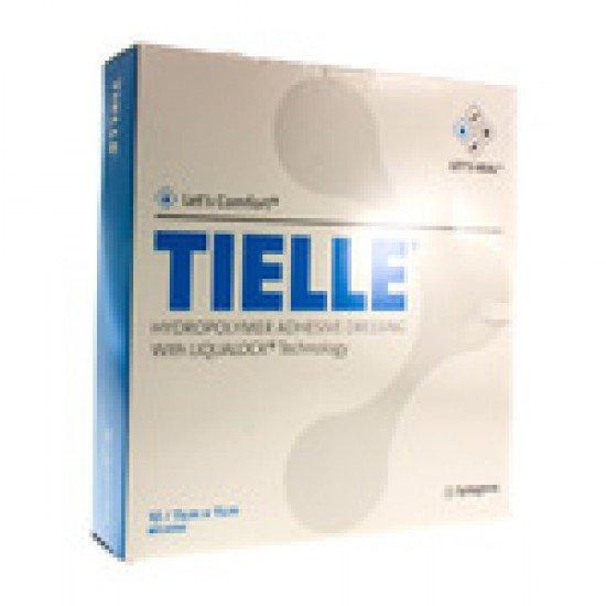 Tielle Verb 11x11cm Mtl101 10 St