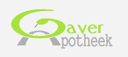 Gaverapotheek