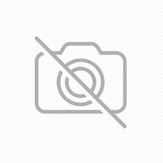 Gemcitabine Eg Inf. Oploss. (Conc.) I.v. [Flac.] 1x 1,5g/39,5ml